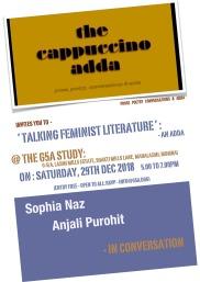 Cappu-poster-Dec-2018-page-0-1